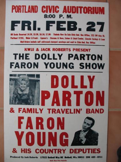 dolly_parton faron_young.jpg