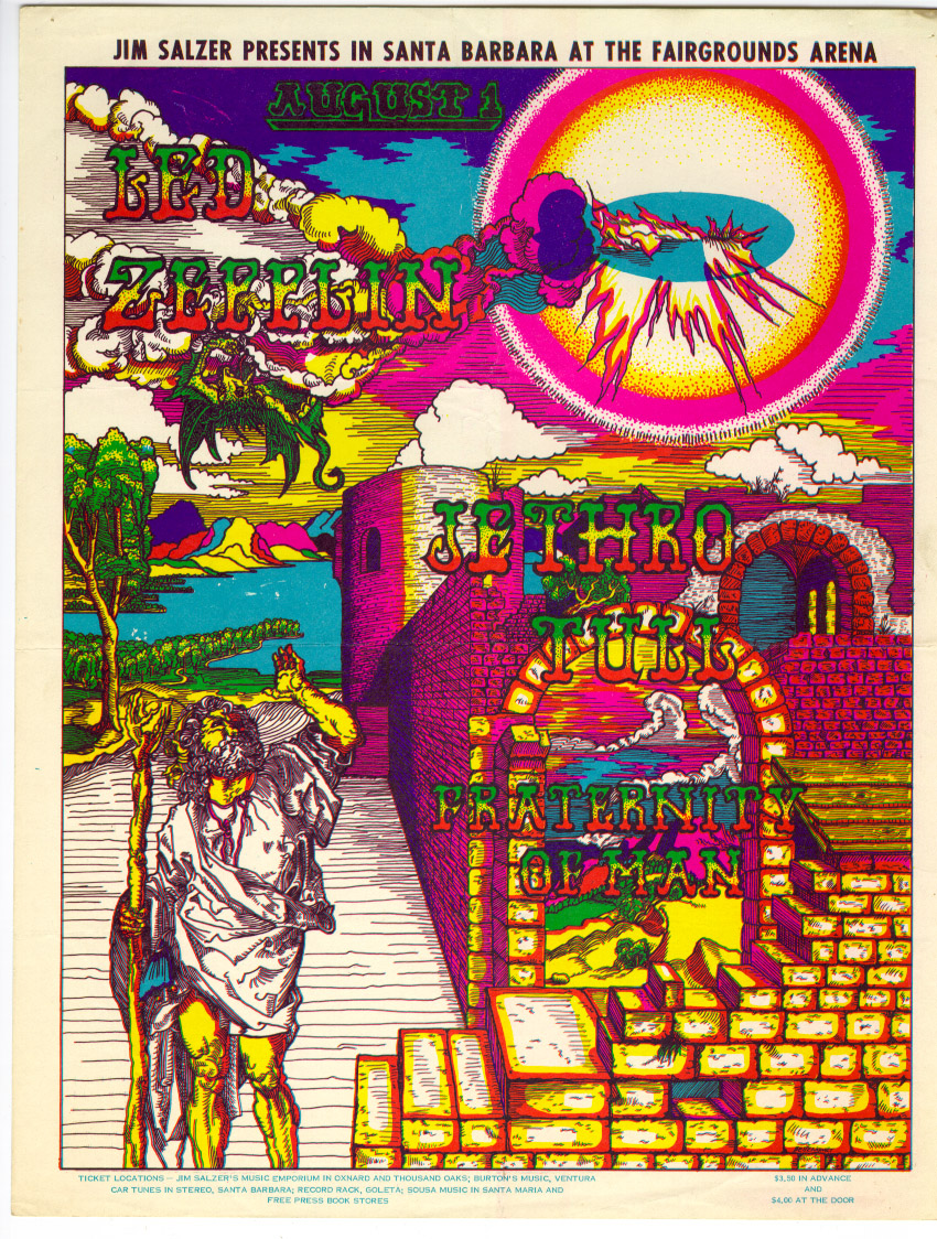 Poster056.jpg